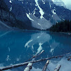Moraine Lake, the Rockies.jpg