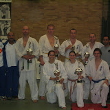 Welsh Open 2006