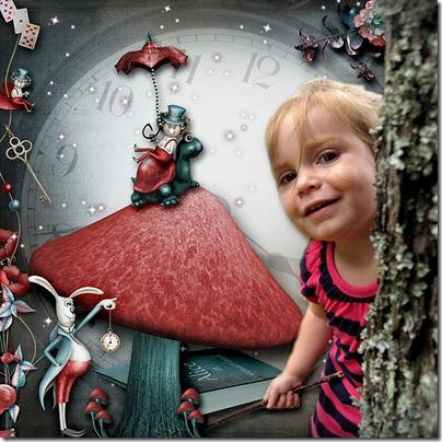 pjk-Wonderlandagain-web
