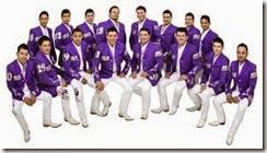 banda MS en Guadalajara Boletos y conciertos