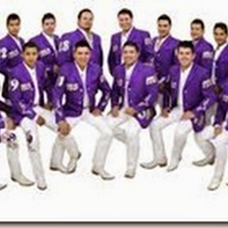 Banda MS en Guadalajara