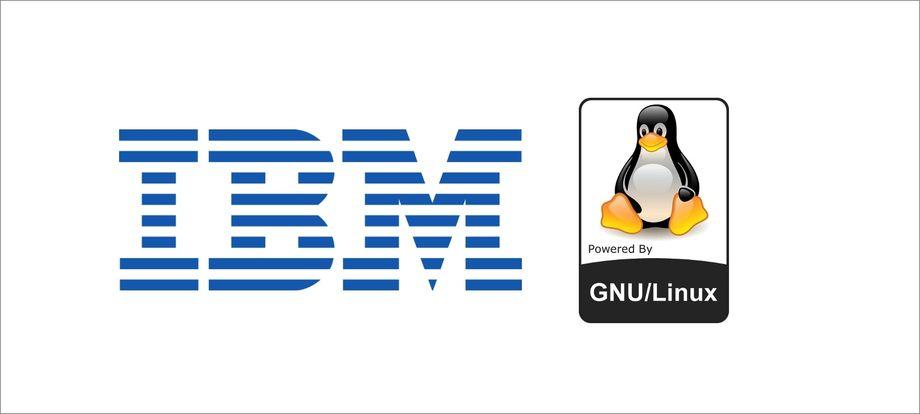 IBM Linux