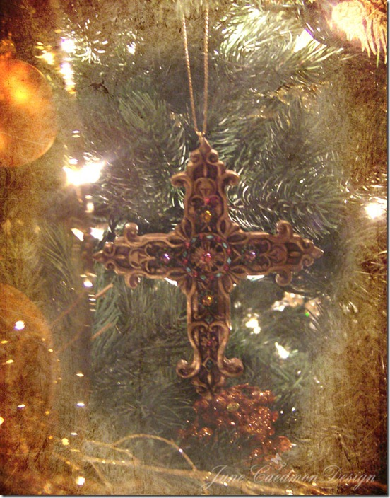 Cross_Ornament