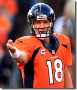 [Peyton Manning]