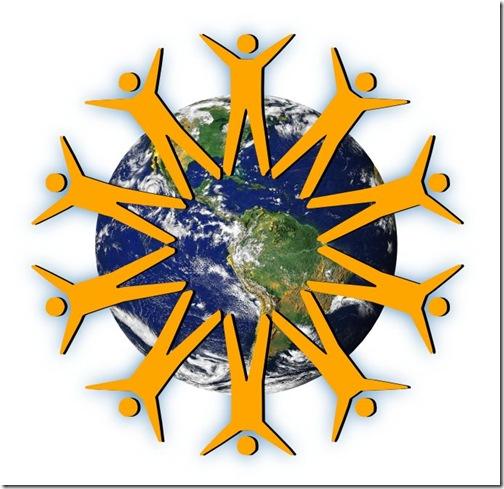 declaracao universal direitos humanos