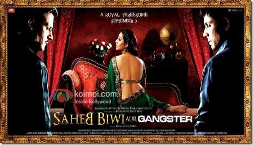 Saheb-Biwi-Aur-Gangster-Review-01