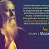 No es suficiente con una ortodoxia estéril - J.C. Ryle
