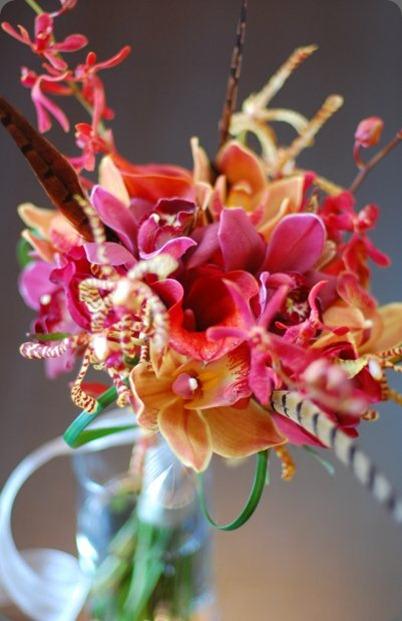 19037_247144080956_3755705_n flora bella