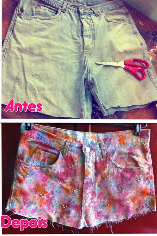 diy-como-transformar-calca-em-saia-jeans-6.jpg