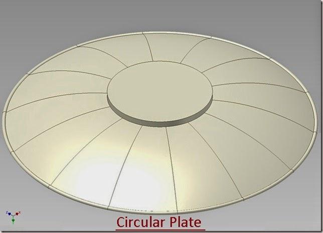 Circular Plate_2