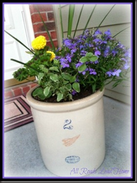 planting flowers2arlh