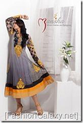 Mansha-Summer-Collection-11[fashiongalaxy.net]