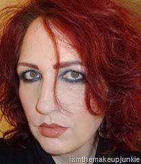 Kat Von D Spellbinding Look 2_3