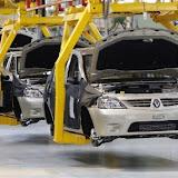 Lusine de voitures Renault sera finalement installée à Oran