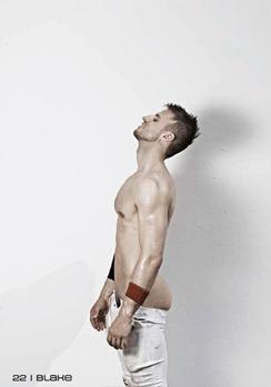 Simon_Dexter-Blake_Magazine-2