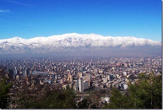 Chile_Santiago-net