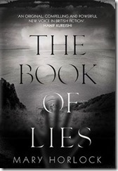 The Book of Lies, Mary Horlock