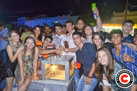 festa 015