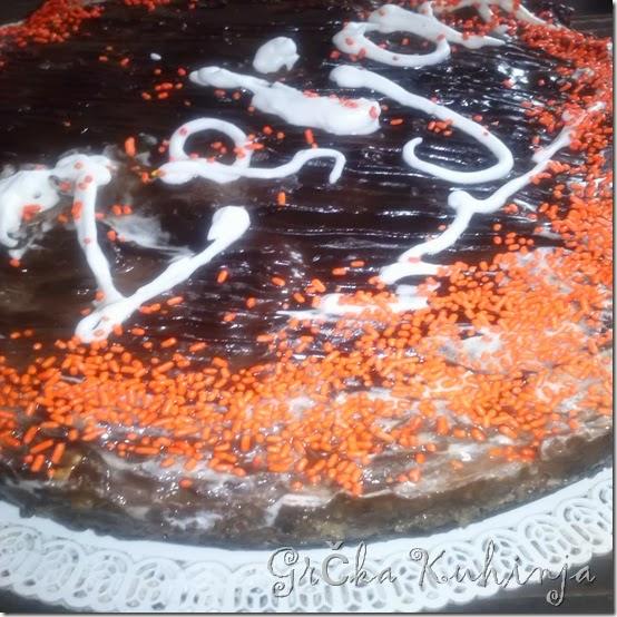 čokoladna torta1