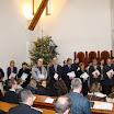 Presbiteri-esku-2012-15.jpg