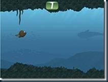 jogo-de-nadar-peixinho-pequeno