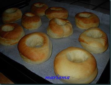 donuts14 copia