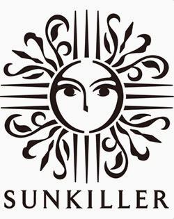 sunkiller_logo