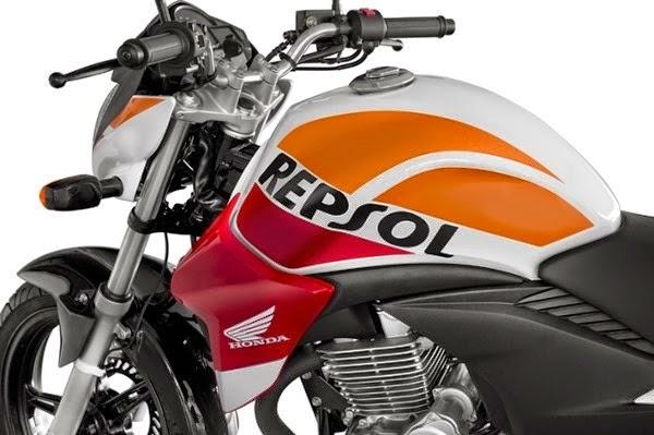 HondaRepsol_02[2]