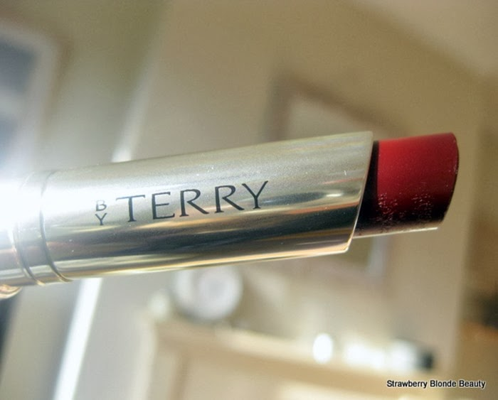 ByTerry-Hyaluronic-Sheer-Rouge-lipstick-Sangria
