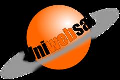 uniwebsal1