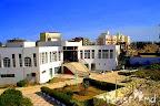 Фотогалерея отеля El Gandoul 2* - Хургада
