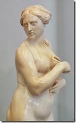 Kern_Kleopatra_detail