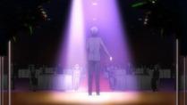 [Ahodomo] Minami-ke Omatase OVA [576p hi10][B39B8861].mkv_snapshot_15.33_[2012.10.24_21.31.58]