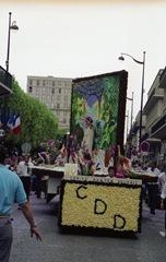 1990.08.19-088.13