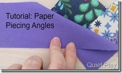 Paper Piecing angles 2_thumb[3]