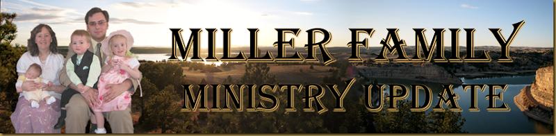 Miller's Banner 2.0 (1)