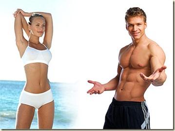 Como bajar de peso rapidisimo