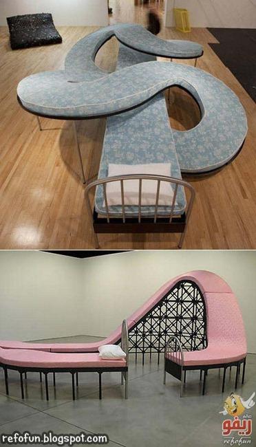 interesting-place-to-sleep12-refofun