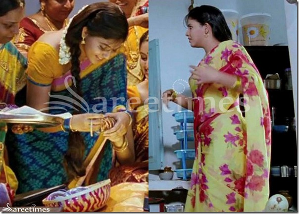 Anjali_Designer_Sarees
