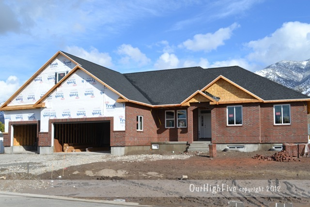 10-2012-Brick-completion-4