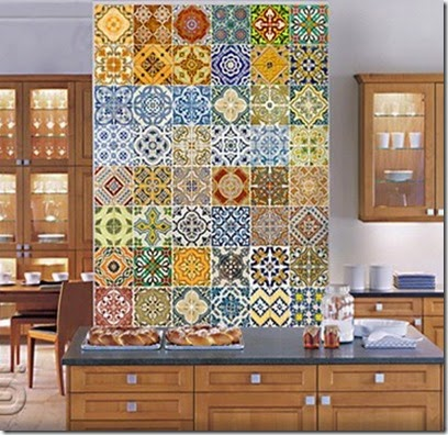 adesivo-azulejo-3