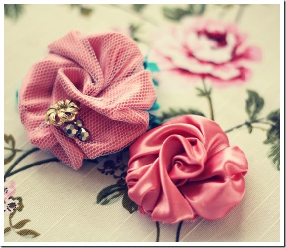 fabric-flower-roseypirouette-1