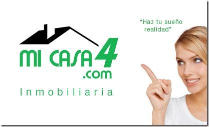 Mi-Casa-4-Inmobiliaria-en-Chimbote