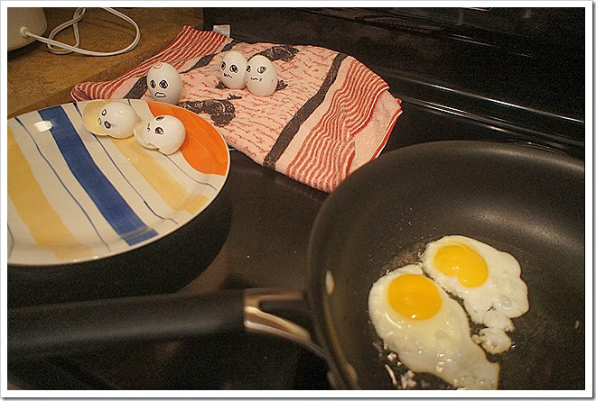 funny-egg-pictures (12)