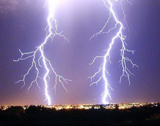 The Beauty of Lightning Photography_55728