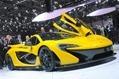 McLaren-P1-1