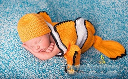 disfraz bebe nemo (2)_thumb