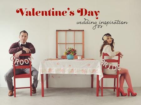 Semplicemente Perfetto valentines-styled-01