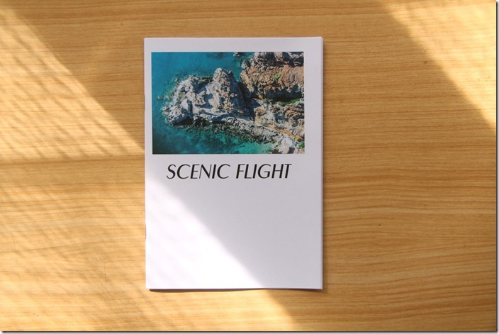 ScenicFlight (1) (Medium)