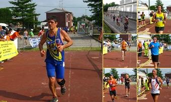 Visualizza 2011.07.10  2^ StraOlona, Fagnano Olona